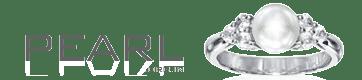 Buy Natural Certified Pearl Moti Gemstones Delhi Mumbai India