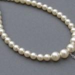 Health Benefits Of Wearing Natural Pearl Gemstone