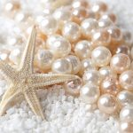 How Natural And Cultured Pearl Stone Are Formed