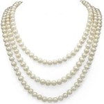 Pearl Moti necklace