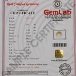 pearl_certificate