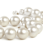 Pearl Gemstone – The Birthstone Of Month June