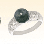 Pearl The Gemstone Loved By The Women Utmost