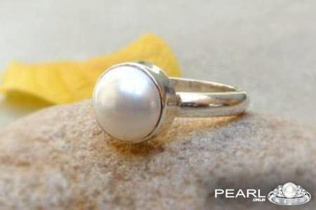 How To Clean Store and Repair Pearl Jewellery