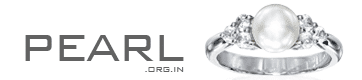 pearl-org-in-logo