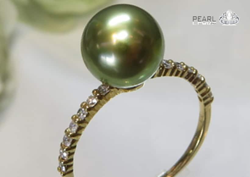 green-pearl