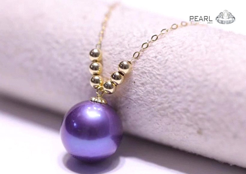 purple-pearl