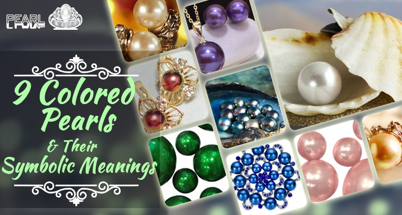 the-nine-colored-pearls-and-their-symbolic-meaning