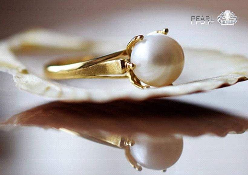 June-birthstone-pearl-alexandrite-and-moonstone-2
