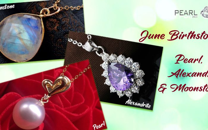 June-birthstone-pearl-alexandrite-and-moonstone