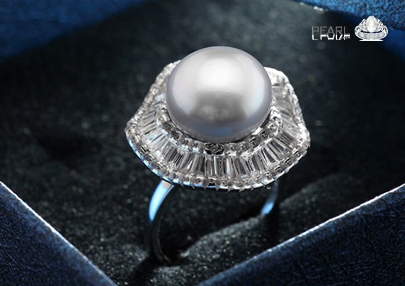 image-related-to-how-pearl-gemstone-helps-to-live-happy-married-life-2